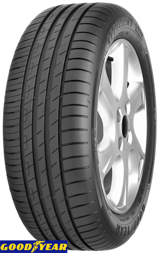 GOODYEAR-EfficientGrip-Performance-215-60R16-99H-(p)