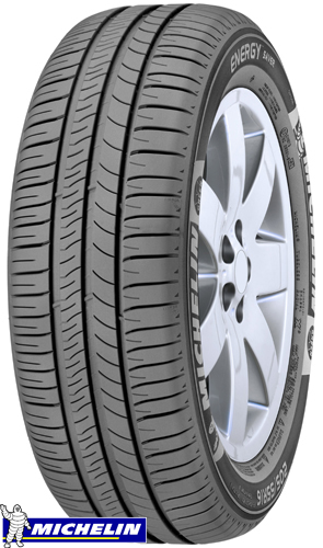 MICHELIN-Energy-Saver-+-195-50R15-82T-(p)