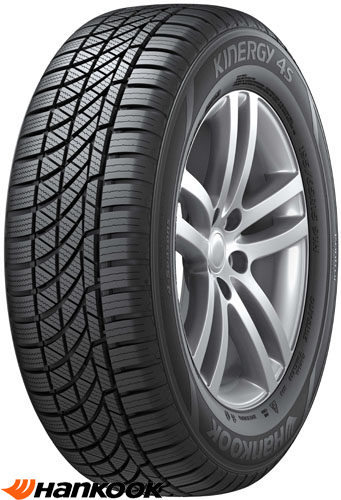 HANKOOK-H740-Kinergy-4S-155-70R13-75T-(p)
