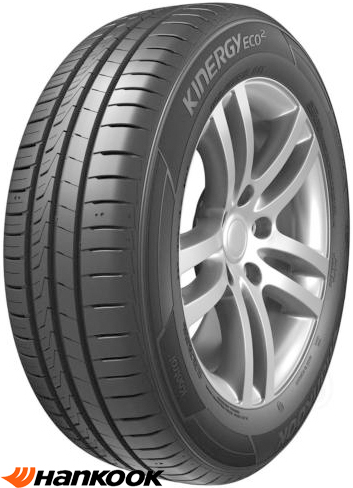 HANKOOK-K435-Kinergy-Eco2-165-65R15-81T-(p)