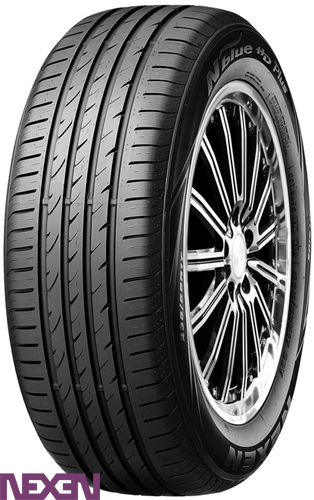 NEXEN-N-Blue-HD-Plus-DOT4219-205-55R16-91V-(p)
