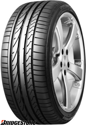 BRIDGESTONE-Potenza-RE050-Asymmetric-235-45R18-98Y-(p)
