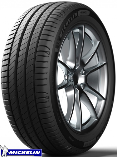 MICHELIN-Primacy-4-205-60R16-92H-(p)