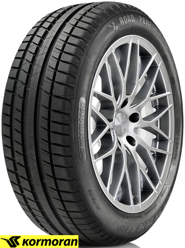 KORMORAN-Road-Performance-185-65R15-88H-(p)
