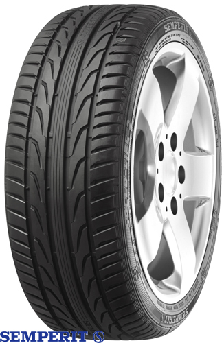 SEMPERIT-Speed-Life-2-205-55R16-91V-(p)