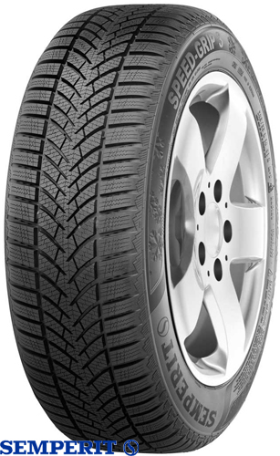 SEMPERIT-Speed-Grip-3-195-50R15-82H-(p)