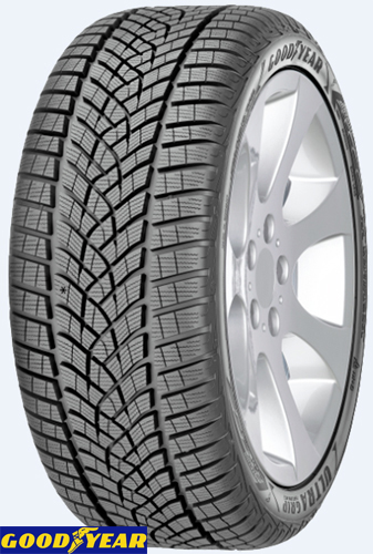GOODYEAR-UltraGrip-Performance-Gen1-245-40R18-97V-(p)