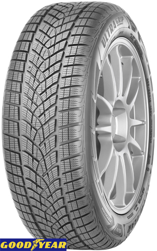 GOODYEAR-UltraGrip-Performance-SUV-Gen-1-215-55R18-99V-(p)