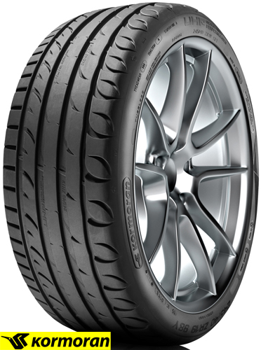 KORMORAN-Ultra-High-Performance-215-45ZR17-91W-(p)