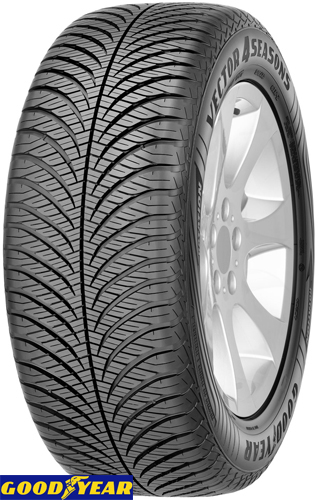 GOODYEAR-Vector-4seasons-G2-185-55R15-82H-(p)