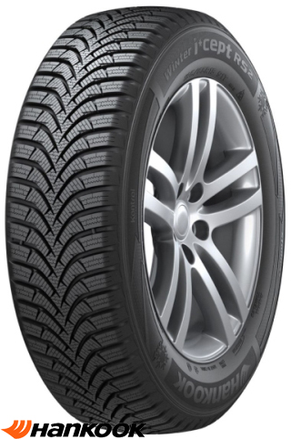 HANKOOK-Winter-i*cept-RS2-W452-195-55R15-89H-(p)