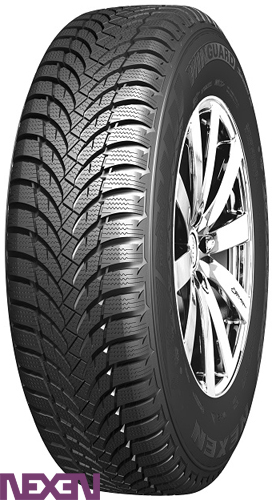 NEXEN-Winguard-Snow-G-WH2-185-65R15-92T-(p)