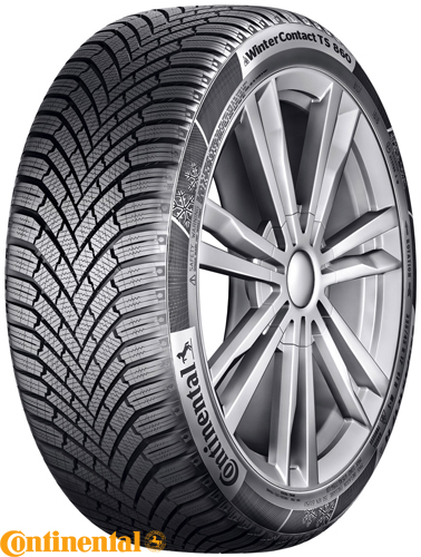 CONTINENTAL-WinterContact-TS860-DOT2720-165-70R14-81T-(p)