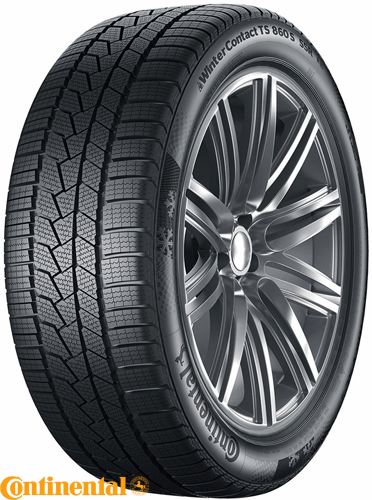 CONTINENTAL-WinterContact-TS860S-205-60R16-96H-(p)