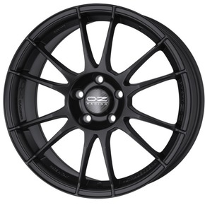 OZ-ULTRALEGGERA---OZ17-8,0x17-MATT-BLACK-5x112-ET35
