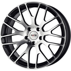 PLATIN-P-70---PL70-8,0x18-BLACK-POLISHED-5x120-ET50