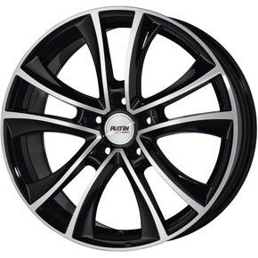 PLATIN-P-71---PL71-9,0x20-BLACK-POLISHED-5x130-ET52