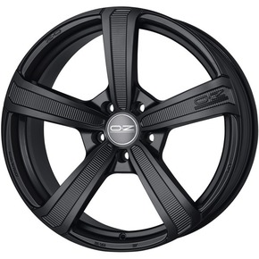 OZ-MONTECARLO---OZ24-9,5x20-MATT-BLACK-5x112-ET33