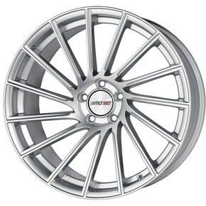 MOTEC-TORNADO---MC09-10,0x22-HIGH-GLOSS-SILBER-5x112-ET20