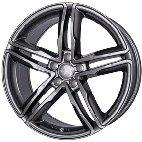 WHEELWORLD-WH11---WH11-8,5x19-DARK-GUN-METAL-5x112-ET35