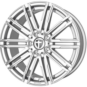 TOMASON-TN18---TO18-8,5x19-BRIGHT-SILVER-5x112-ET46