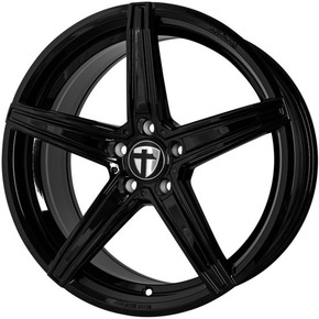 TOMASON-TN20---TO20-8,0x18-BLACK-PAINTED-5x110-ET35
