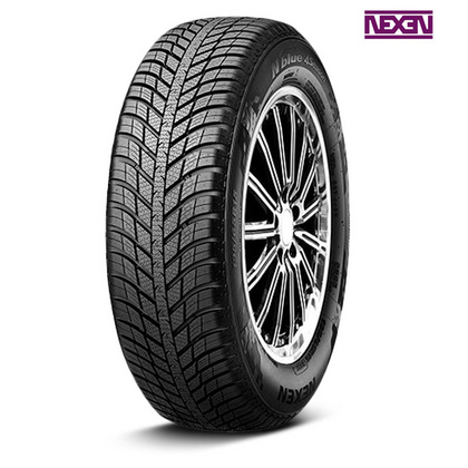 NEXEN-NBLUE4S-DOT218-165-65R14-79T-(n)
