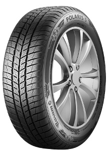 Barum-POLARIS-5-155-70R13-75T-(b)