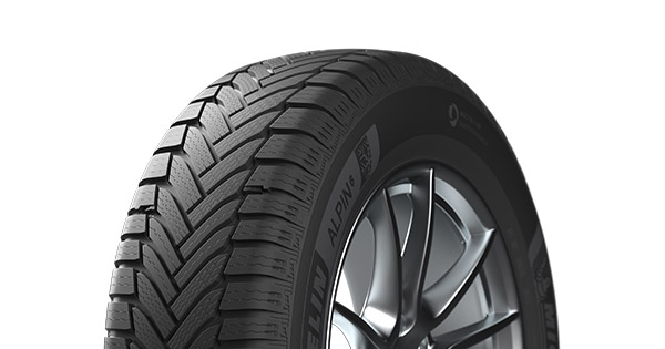 Michelin-Alpin-6-195-65R15-91T---NOV-MODEL