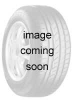 GENERAL SNOW GRABBER DOT15 235/60R18 107H